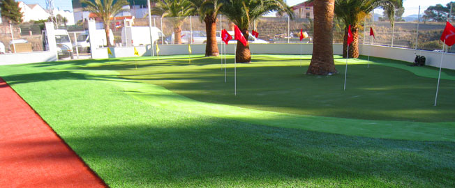 campos-golf-minigolf