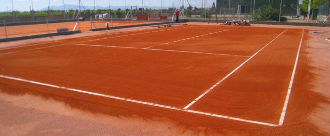 tenis-tierra-batida