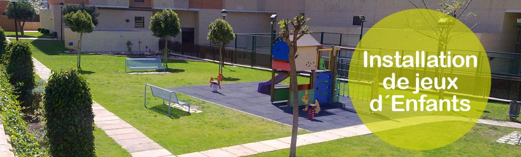 installation-de-jeux-d-enfants1
